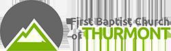 First Baptist Church of Thurmont